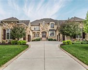 13432 Marjac  Way, Mccordsville image