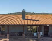 1540 N Three Ranch Road, Prescott image
