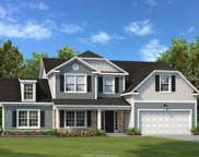 285 Station Parkway, Bluffton image