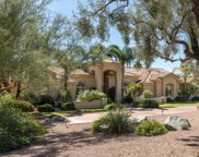 4821 E Pebble Ridge Road E, Paradise Valley image