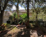 7206 Colonial Lake Drive, Riverview image