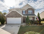 508 Tulip Tree Lane, Simpsonville image