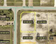 3420 NW 3rd TER, Cape Coral image