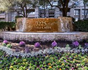 3225 Turtle Creek Boulevard Unit 1703, Dallas image