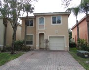 4467 Lake Lucerne Circle, West Palm Beach image
