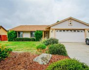 14911 Wintergreen Street, Moreno Valley image