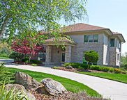 109 Golfview Dr, Adams Twp image