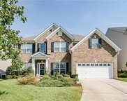 9764  Ravenscroft Lane, Concord image