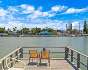 361 144th Avenue, Madeira Beach image