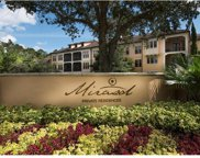 509 Mirasol Circle Unit 302, Celebration image