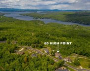 65 High Point Drive, Alton image