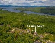 65 High Point Drive, Alton image