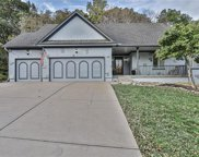 108 Sw Winterpark Lane, Lee's Summit image