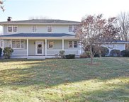 3 Circle DR, Middletown image