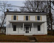 313  Mulberry Street, Statesville image