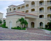 8 Harbour Isle Drive E Unit #103, Fort Pierce image