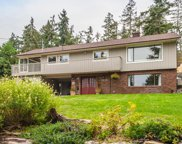 1593 Haida  Way, Nanoose Bay image