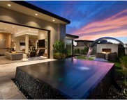 5775 E Huntress Drive, Paradise Valley image