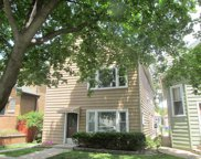 5212 West Strong Street, Chicago image