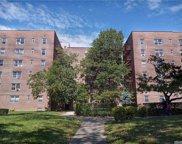 147-31 38  Avenue Unit #A48, Flushing image
