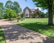 106 Engle Ct, Franklin image