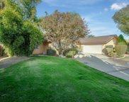 9706 Harvey, Bakersfield image