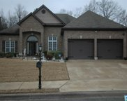 6393 Letson Farms Rd, Mccalla image