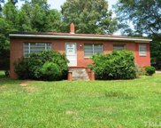 103 Brewer Drive, Siler City image