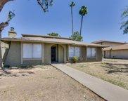 3314 W Northern Avenue, Phoenix image