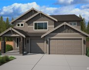 2524 21st Ave SW, Puyallup image