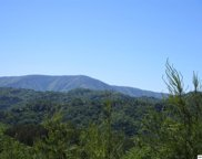 Lot 72-R Cedar Falls Way, Sevierville image