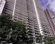 1212 North Lake Shore Drive Unit 12AN, Chicago image
