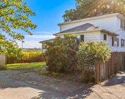 79 Woodland Rd, Revere image