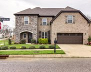 3039 Callaway Park Pl, Thompsons Station image