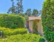 21 Montsalas Dr, Monterey image