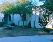14475 N 135th Drive, Surprise image