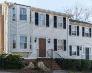 900 N Main Street Unit #4, Greenville image