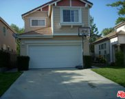 25825 Wordsworth Lane, Stevenson Ranch image