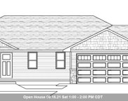 3456 Ruby Red Drive, Appleton image