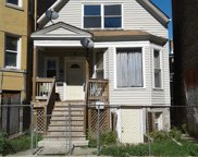 3506 West Shakespeare Avenue, Chicago image