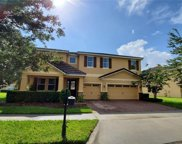 7594 Lake Albert Drive, Windermere image