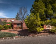 135 Stone Way, Sedona image