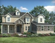 105  Enclave Meadows Lane, Weddington image