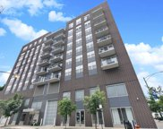 1546 North Orleans Street Unit 504, Chicago image