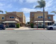221-225 Palm Ave, Imperial Beach image