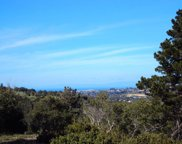 0     Monterra Ranch (Lot 1), Monterey image