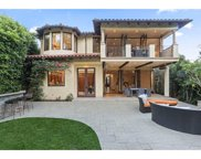 207 North Bowling Green Way, Brentwood (La) image