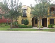 11256 Paseo Grande BLVD Unit 5505, Fort Myers image