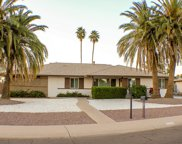 2044 W Schell Drive, Phoenix image