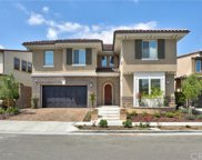 1711 Sunset View Drive, Lake Forest image